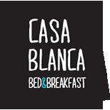http://www.casablancazagreb.com/home