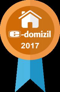 Nejvyšší ocenění majitele nemovitosti 2017