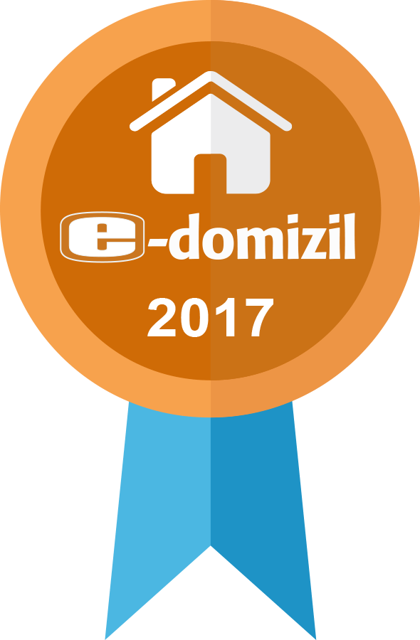 Top Landlord 2017