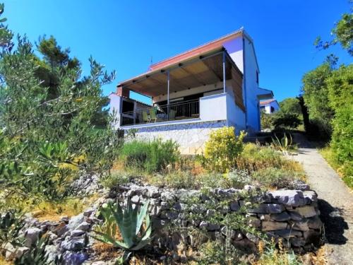 Villa Marela-Drvenik Veli